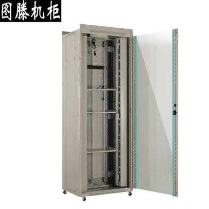 Tottenham tủ điện  TE.8647 trán phân phối điện tủ viễn thông mạng tủ công nghiệp điện thiết bị phòng