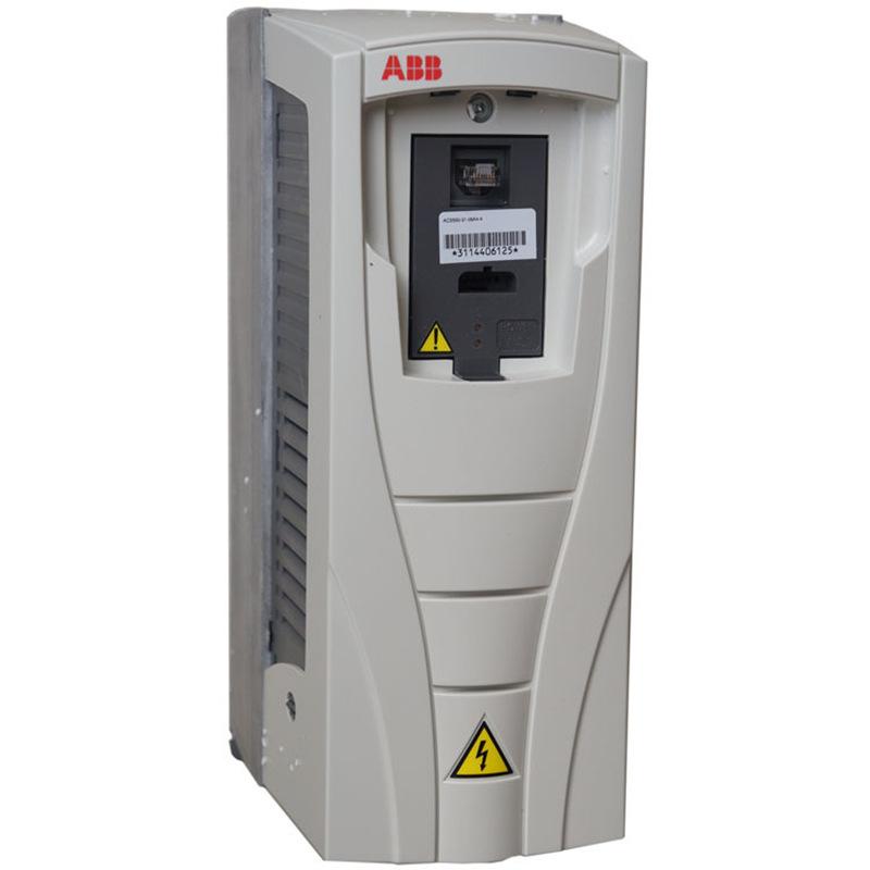 Bộ chuyển đổi tần số ABB / ACS510-01-046A-4 .