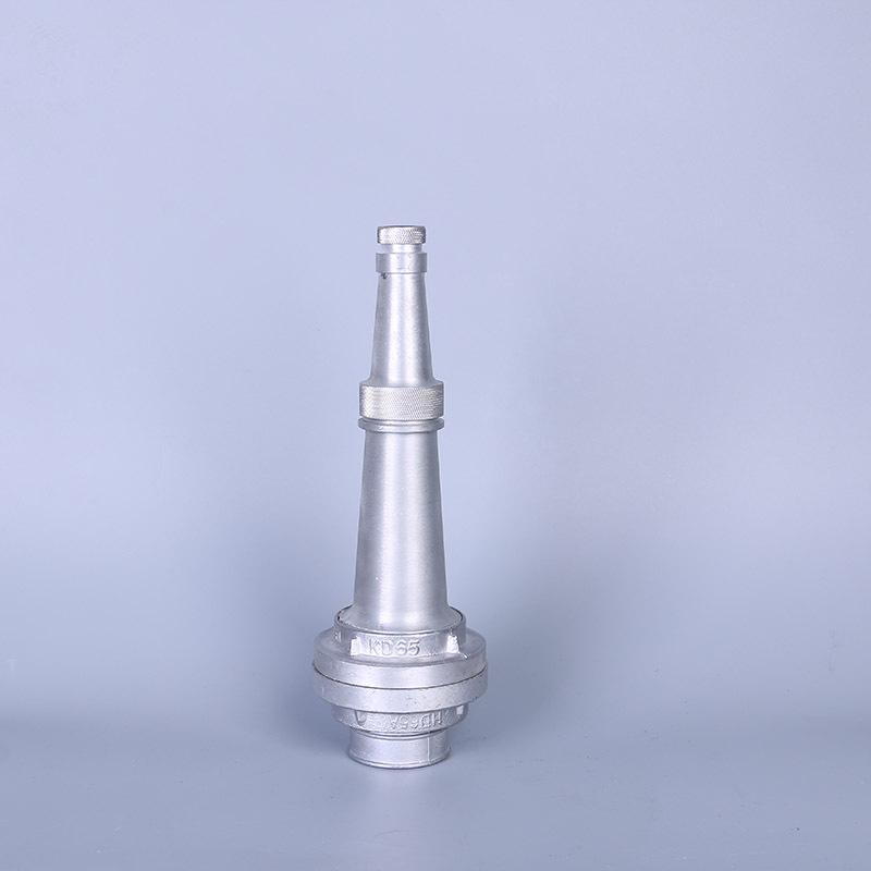 Vòi nước chữa cháy Hỏa lực thủy lợi đặc biệt Súng nước DC 1,5 inch 2 inch 2,5 inch áp lực nước cao á