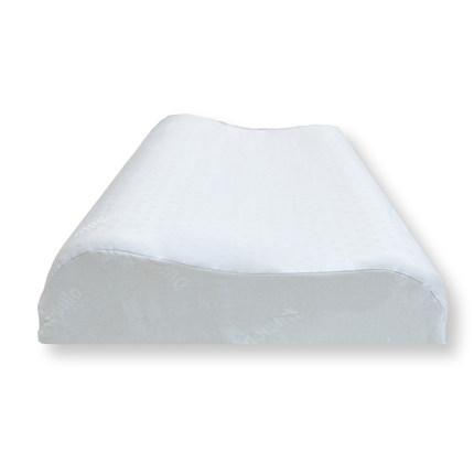 DUNLOPILLO giường Gối cao su nhập khẩu DUNLOPILLO / Dunlop