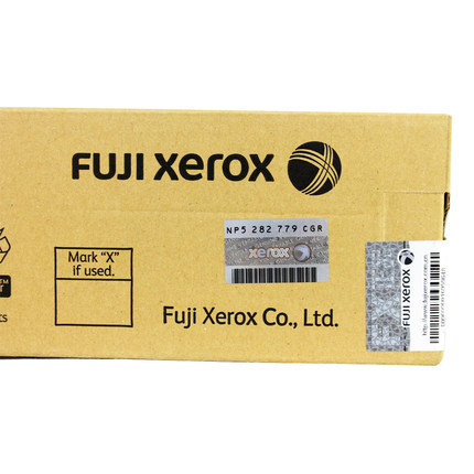 Fuji  Bột than Mực gốc Fuji Xerox S2011 N 2320 docucentre S2520 Toner 2011 Cartridge Cartridge CT202