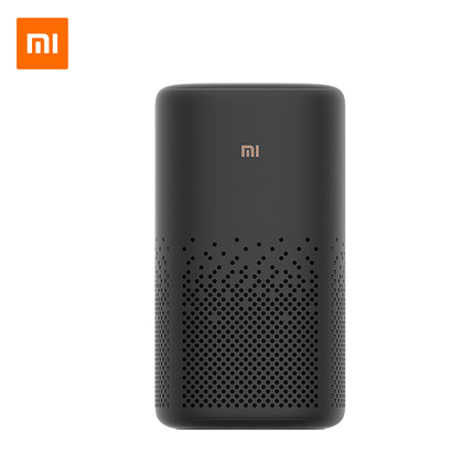Xiaomi Thị trường âm h ưởng [Tạm thời 3 không lãi suất] Loa Xiaomi Xiaoai Bạn cùng lớp Xiaoai Smart