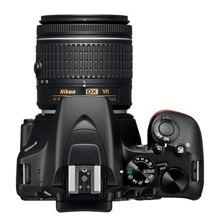 Máy ảnh phản xạ ống kính đơn / Máy ảnh SLR Cửa hàng máy ảnh du lịch kỹ thuật số HD dành cho sinh viê