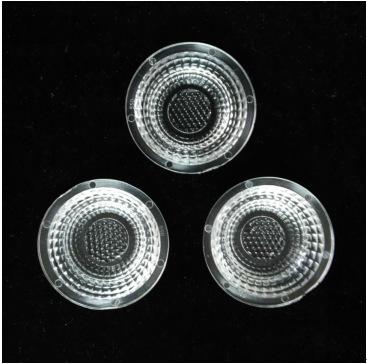 Mitsubishi Cup phản quang Các nhà sản xuất cung cấp ống kính COB Cốc phản xạ cốc có đường kính ngoài
