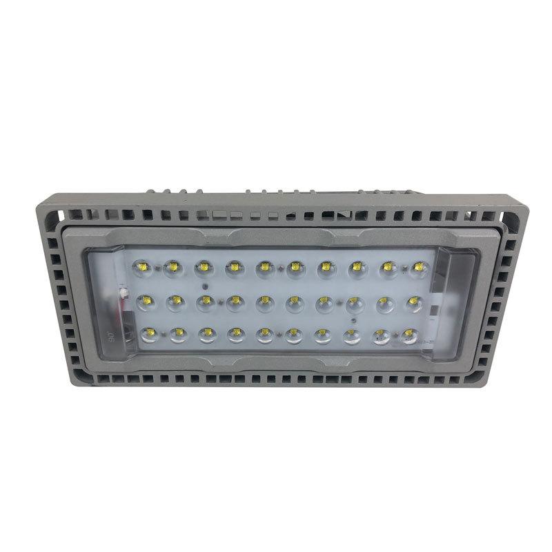 Đèn chiếu sáng chống ngập NTC9280 110W 200W 450W NTC9280 .