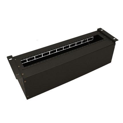 Reddy  tủ điện  Mô-đun trống phân phối tủ điều khiển Reddy có thể được trang bị màn hình LCD, bộ ngắ