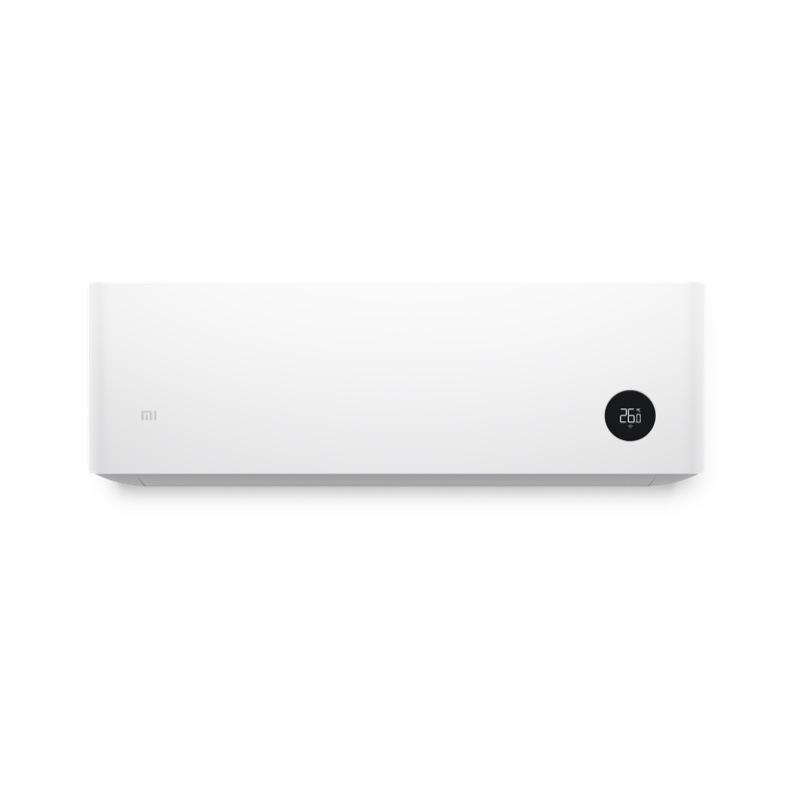 MI Máy điều hoà Điều hòa không khí Internet Xiaomi Một chuyển đổi tần số 1,5HP Siêu hiệu quả năng lư