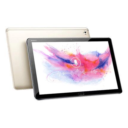 Huawei Máy tính bảng  [Điểm 32G] Huawei Tablet PC M5 Youth Edition 10.1 inch 2019 gọi thoại mới Máy