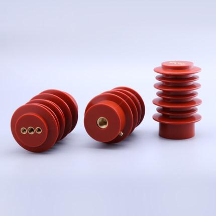 Bộ thiết bị điện cao áp  CG5-10Q cảm biến thiết bị hiển thị điện áp cao trong nhà CG101-12Q điện áp