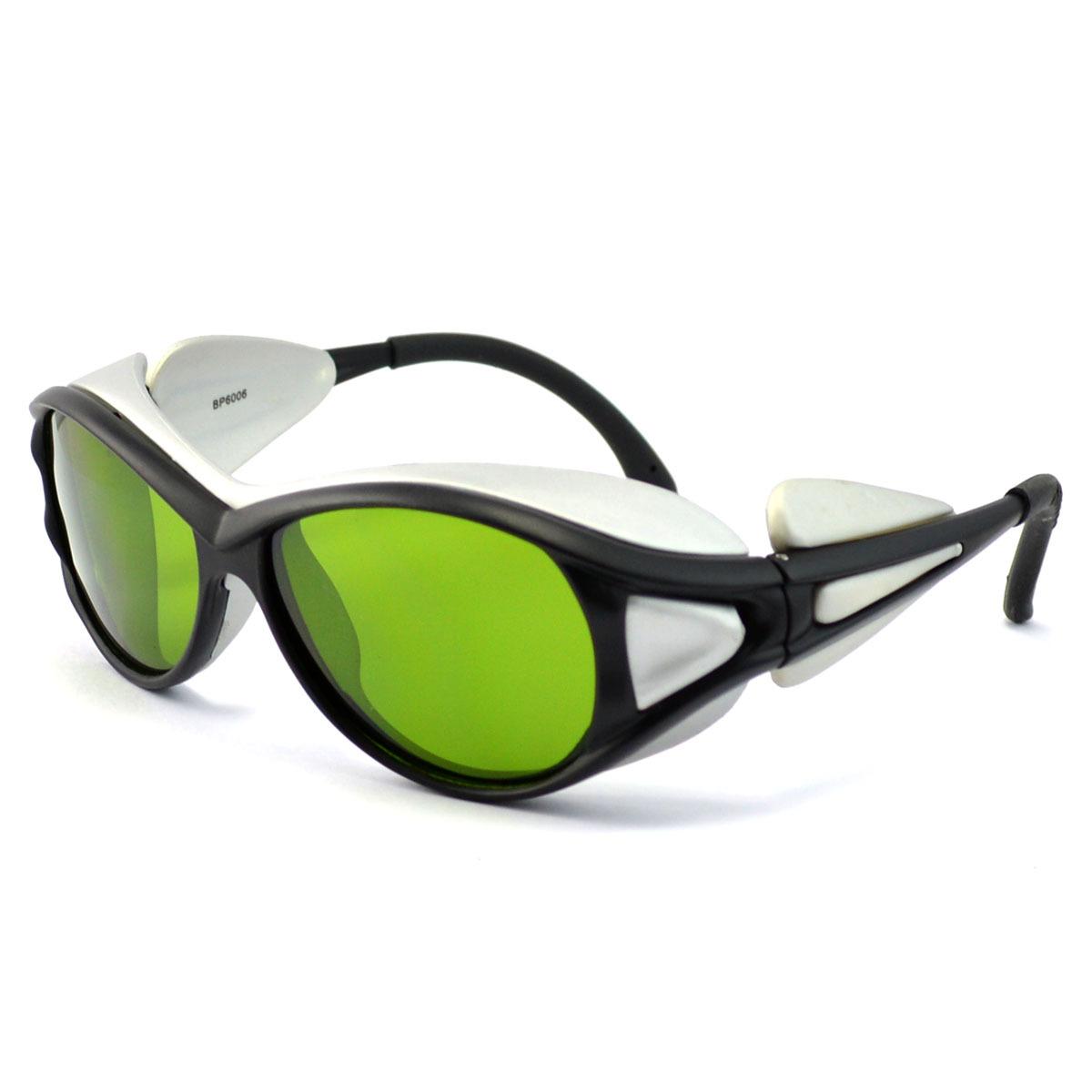 BP Kính bảo hộ Nhà máy Quảng Châu tại chỗ được phê duyệt máy rỉ sét kính bảo vệ kính bảo vệ bước són