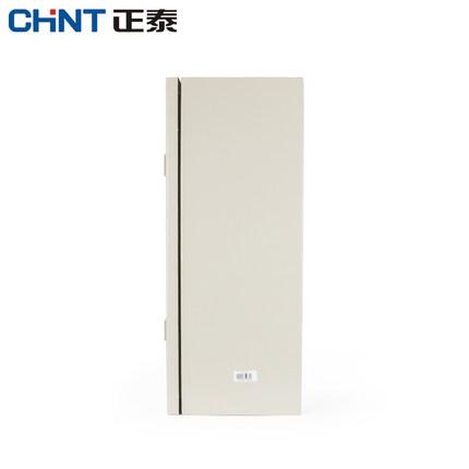 Hộp phân phối điện  Trịnh Đài trong nhà phân phối hộp 400 hộ gia đình cơ sở hộp công nghiệp hộp mét