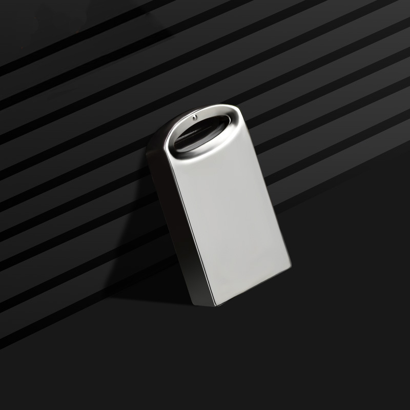 USB Flash Drive 32g Mini  USB2.0 .