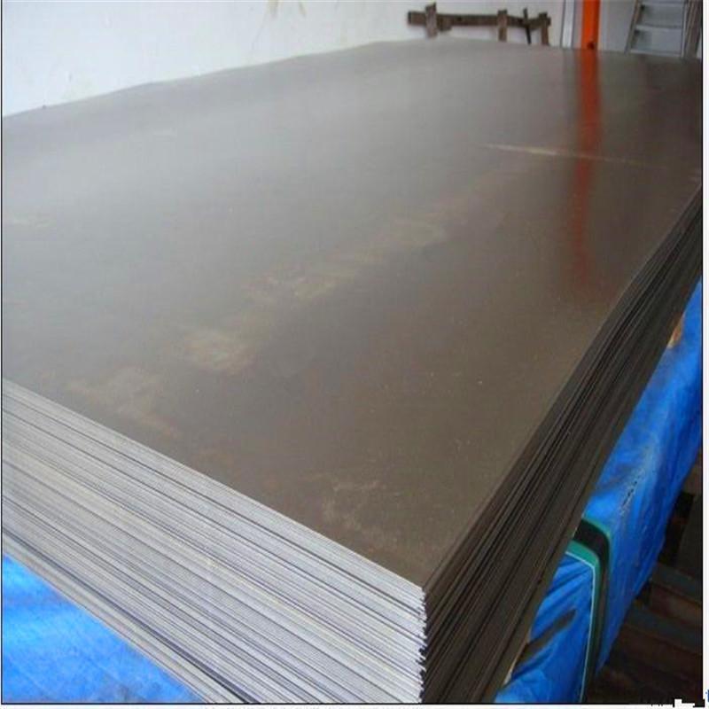 BAOGANG Cán nguội SPCC tấm lạnh cuộn lạnh tấm cuộn lạnh cán nguội Thông số kỹ thuật 0.5 0.8 1.0 1.2