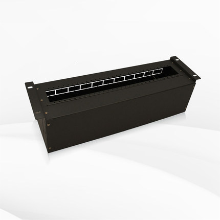 Reddy tủ điện  Mô-đun trống phân phối nguồn tủ điều khiển Reddy có thể được trang bị màn hình LCD, b