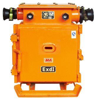 SDDZ Bộ khởi động động cơ Nhà máy bán hàng trực tiếp QJZ-60 QJZ-80 QJZ-120 QJZ-200 khởi động từ tính