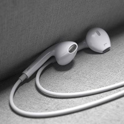 Apple  Tai nghe Tai nghe Apple / Apple iPhone chính hãng 7 / 8plus / x / i7p / XR chính hãng 11 tai