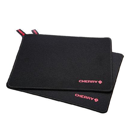 CHERRY Thảm lót chuột Cherry LOL Gà Game Trò chơi Chuột Pad Kéo dài Mở rộng Bảng Mat Kumamoto Khóa t