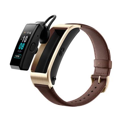 Huawei  Vòng đeo tay thông minh  [Giao hàng bình thường] Vòng đeo tay Huawei / Huawei B5 thể thao Vò