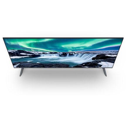 Xiaomi  Điện gia dụng chính hãng [2699 nhân dân tệ lấy] Xiaomi TV 65 inch E65C toàn màn hình 4k HD L