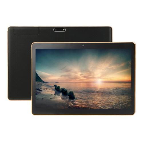 Máy tính bảng Tùy chỉnh hệ thống máy tính bảng 10 inch mới gọi màn hình HD WiFi Nhà máy Bluetooth bá