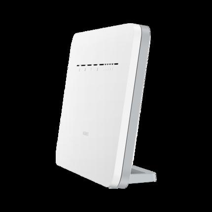 Bộ định tuyến thẻ không dây Pro đầy đủ Thẻ Netcom di động WiFi Huawei 4G