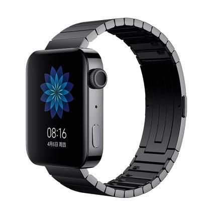 Xiaomi Đồng hồ thông minh  [12 lãi suất] Đồng hồ thông minh Xiaomi Mijia GPS ngoài trời chạy thể tha