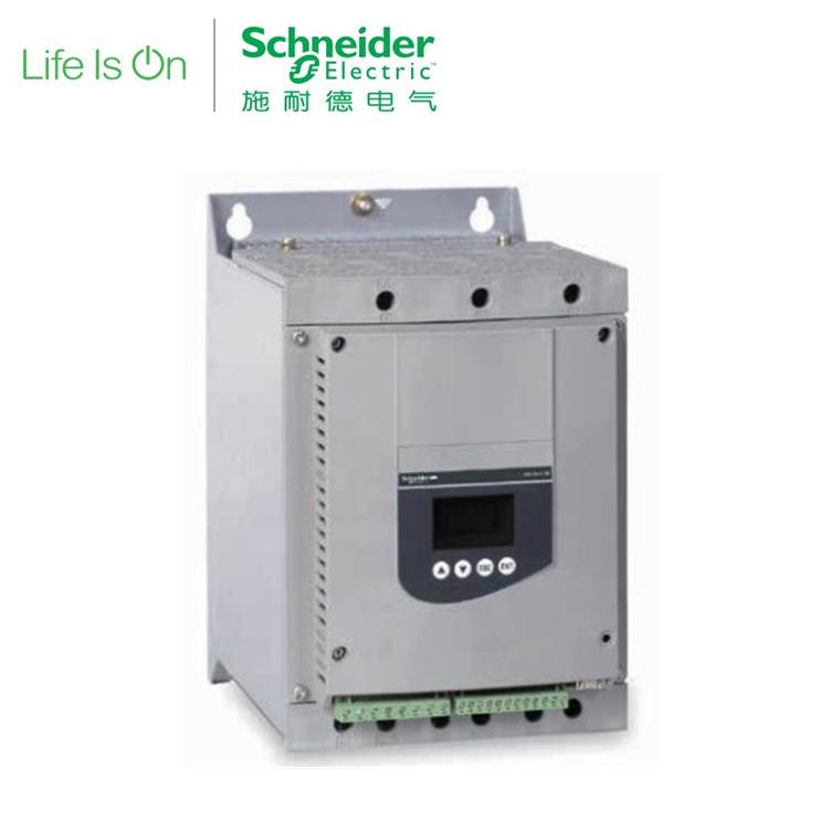 Schneider Bộ khởi động động cơ Schneider khởi động mềm ATS48M10Y