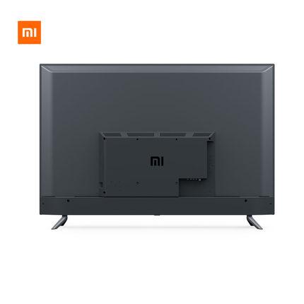Xiaomi Tivi LCD TV 55 inch E55X toàn màn hình máy tính bảng thông minh LCD 4k rõ ràng LCD TV chính t