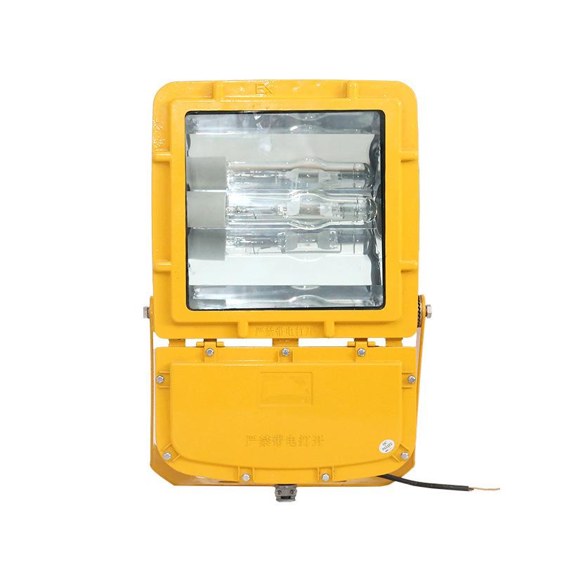 XINYUAN Đèn LED chống nổ Đèn pha chống cháy nổ Ocean King BFC8110