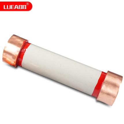 LUEABB Bộ thiết bị điện cao áp  Cầu chì RN2-10KV / 0.5A-1A-3A-5A-10A-15A Ống cầu chì giới hạn dòng đ