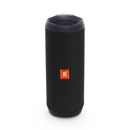 Loa Bluetooth không dây IPX7 không thấm nước .