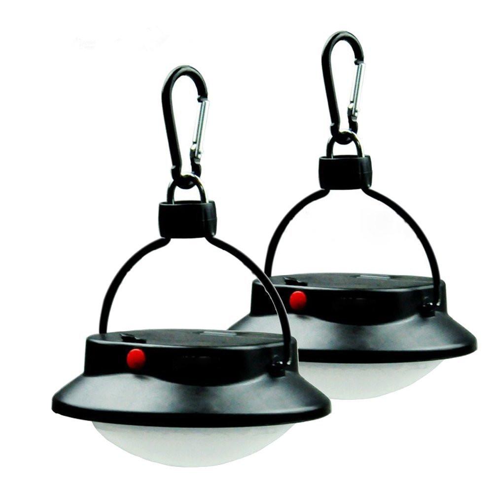 CHIXIN Đèn LED khẩn cấp Nhà máy trực tiếp 60LED sáng ngoài trời cắm trại lều đèn trại đèn khẩn cấp n