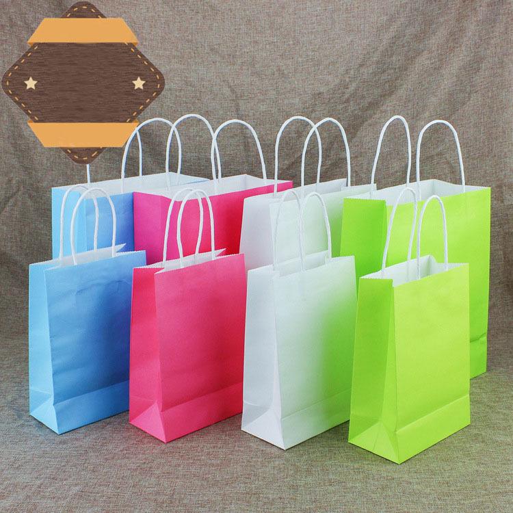 CAISHEN Thị trường bao bì khác / bao bì vải / bao bì giấy Nhà sản xuất bán buôn túi quà tặng xách ta
