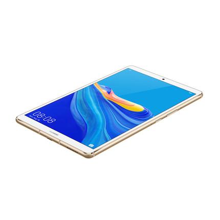 Huawei  Máy tính bảng  [Giao hàng bình thường] Máy tính bảng Huawei / Huawei Máy tính bảng M6 8.4 in