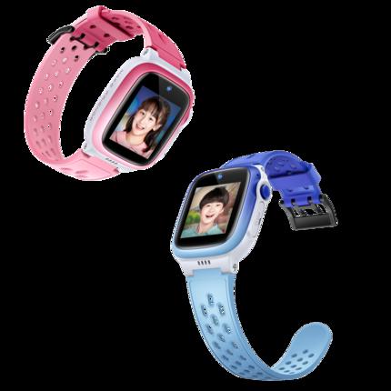 Đồng hồ thông minh  [Cửa hàng hàng đầu chính thức] Đồng hồ điện thoại thiên tài nhỏ Học sinh lớp 2 k