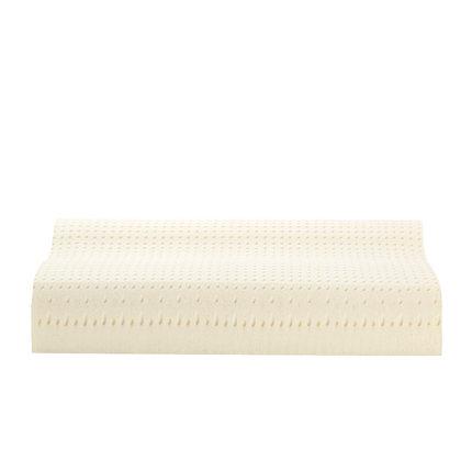 DUNLOPILLO giường Dunlop DUNLOPILLO gối lõi nhập khẩu Traray công nghệ cao su thiên nhiên gối cao cổ