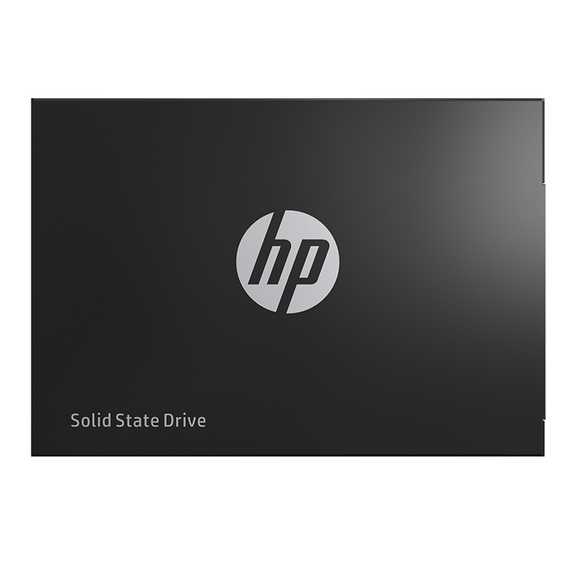 HP Ổ cứng SSD Máy tính xách tay SSD HP / HP S700 250G SATA3.0 Ổ cứng thể rắn 2,5 inch