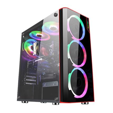 CPU Máy vi tính để bàn I5 9400F9600KFRGTX2070 / 1660S / 1030