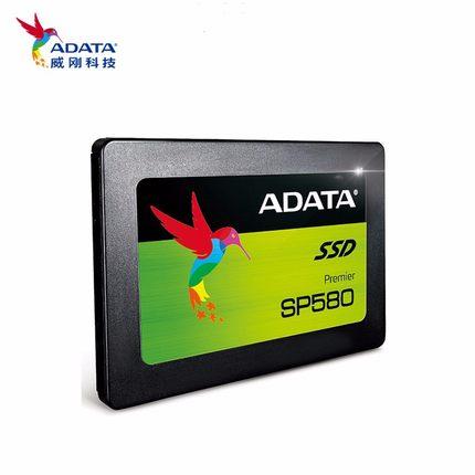 ADATA Ổ cứng SSD Máy tính xách tay SSD ADATA SP580 120G 480G 960G SSD 240G SSD M.2