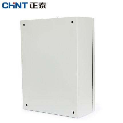 CHNT Tủ mạng cabinet Nhà máy hộp phân phối Trịnh Đài với hộp công nghiệp cơ bản hộp điều khiển điện