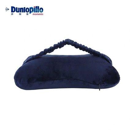 DUNLOPILLO giường / Dunlop xe eo đệm cao su gối giảm áp lực massage gối eo văn phòng