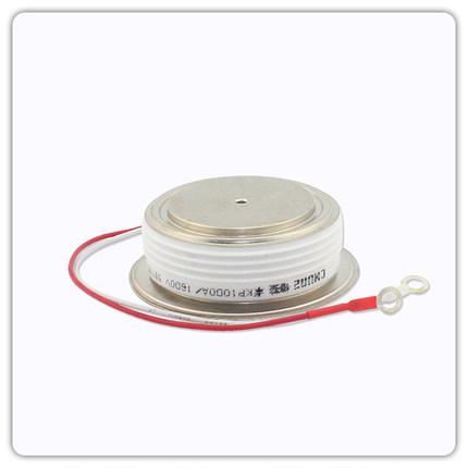 EMICORCOM Bộ thiết bị điện cao áp  Có thể tùy chỉnh điện áp cao 3CTKP1000A thyristor lồi thyristor p