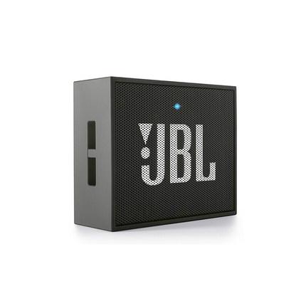 Loa Bluetooth không dây JBL GO Music BRIC