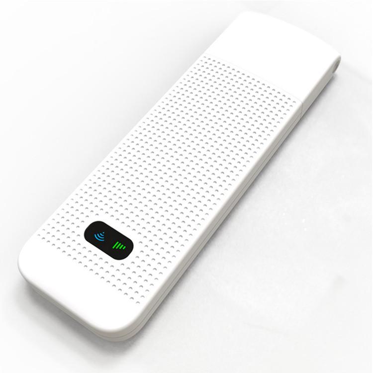 Unicom, Viễn thông 4G không dây Internet card mini netbook .
