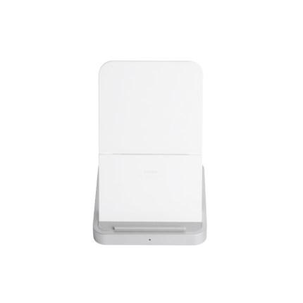 Sạc không dây làm mát bằng không khí dọc Xiaomi 30W