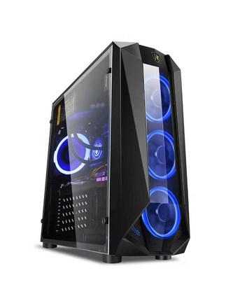 CPU Cho Máy vi tính để bàn i5 / i7 thế hệ thứ 8 .