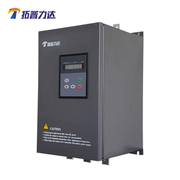 Bộ khởi động động cơ Đảm bảo chất lượng Điện áp thấp khởi động mềm Thanh Đảo nhà sản xuất khởi động