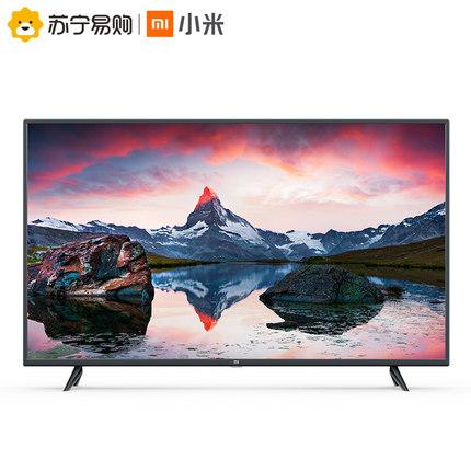 Xiaomi Tivi LCD TV 4X 43 inch Mạng Full HD TV thông minh LCD phẳng 40 45