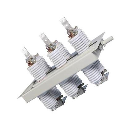 LGL Cầu dao điện cao áp  Công tắc cách ly GN30-12 / 630 Công tắc cách ly điện áp cao 630-1250A quay