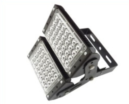 Đèn LED mô đun ánh sáng Đường hầm 56W 84W 112W 168W
